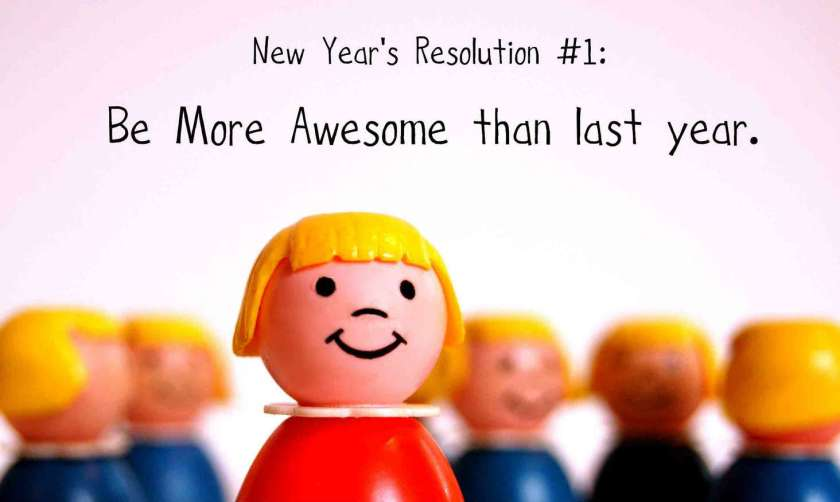 1-newyear-resolution-quotes.jpg