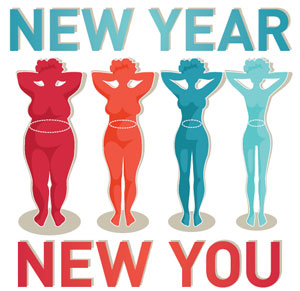 new-year-weight-loss