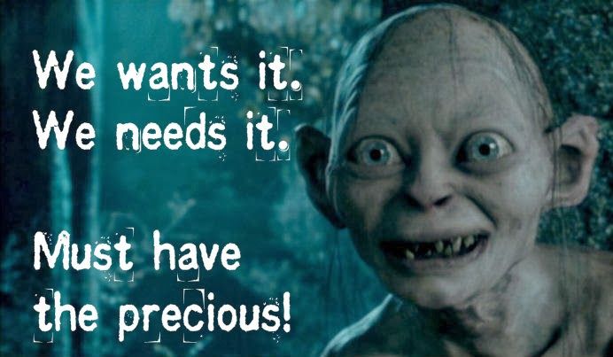 smeagol-my-precious-funny-shoes